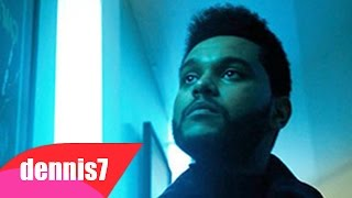 Download The Weeknd & Eminem - Dirty Diana (Remix) HQ Audio Only Video