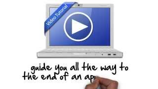 Download How To Create an App for Any Smartphone or Tablet Video