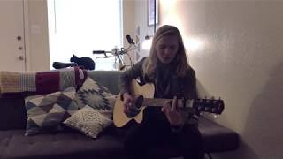 Download Alaska - Maggie Rogers (Cover) Video