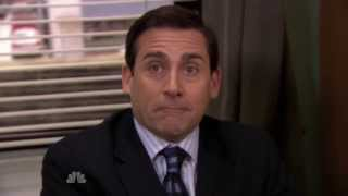 Download The Office - That's What She Said Quotes Video
