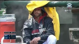 Download MLB Funny Interviews Video