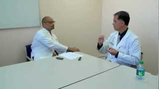 Download Soft Tissue Sarcoma | Dr. Talebi discusses ″What is the Treatment of Stage 4 Soft Tissue Sarcoma?″ Video