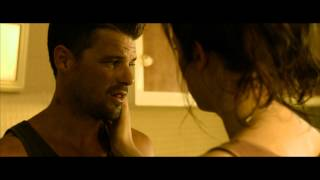 Download These Final Hours - Trailer Video