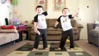 Download Just Dance 3 | Nintendo Wii Launch Trailer Video
