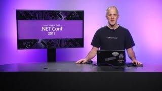 Download Building Web APIs with ASP Core 2.0 Video