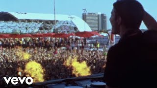 Download Alesso - Years ft. Matthew Koma Video