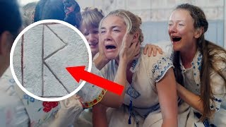 Download The Ending Of 'Midsommar' Explained | Pop Culture Decoded Video