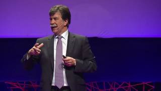 Download La esperanza es una obligación ética | JAVIER URRA | TEDxAmposta Video
