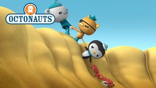 Download Octonauts - Ocean Helpers! Video