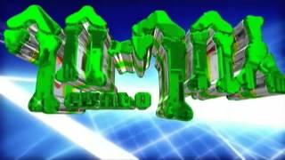 Download SUENA MI TAMBOR 2015-2015-LIMPIA GRUPO JUJUY .... Video