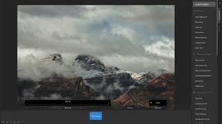 Download Creating a Matte Filter in CameraBag Video