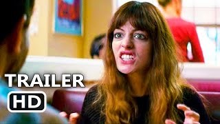 Download COLOSSAL Official Trailer # 2 (2017) Anne Hathaway Sci-Fi Monster Movie HD Video