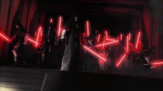 Download Star Wars: Greatest Fight Scenes Ever Video