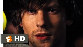Download Now You See Me (1/11) Movie CLIP - The Closer You Look the Less You See (2013) HD Video