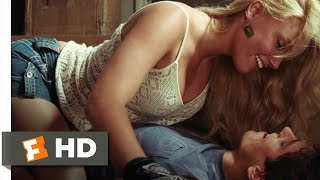 Download Never Back Down (8/11) Movie CLIP - Show Me What You Got (2008) HD Video