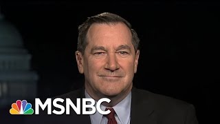 Download The Carrier Deal: Good For Workers? | Hardball | MSNBC Video