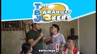 Download The Barangay Jokers | April 19, 2018 Video