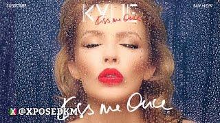 Download Kylie Minogue - Mr. President (Lyrics/Subtitulada) Video