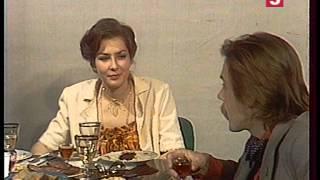 Download Объявлен розыск, 1-я серия. ЛенТВ, 1981 г. Video