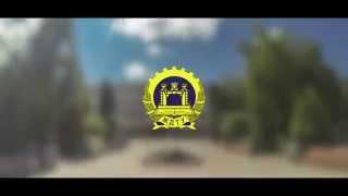 Download Житомирський державний технологічний університет (ЖДТУ) промо-ролик Video