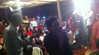 Download Dris lgroua Video