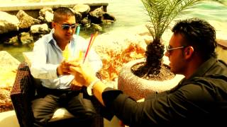 Download █▬█ █ ▀█▀ Jolly - Kis grófo No roxa áj (official video HD) Video