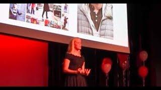 Download The Power of Curiosity | Curran Stockton | TEDxOakKnollSchool Video