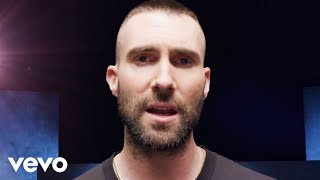 Download Maroon 5 - Girls Like You ft. Cardi B Video