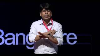Download Aadhar: A number to facilitate the lives of the next billion   Dr. Pramod Varma   TEDxBangalore Video