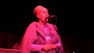 Download The Host of Seraphim - Lisa Gerrard (Live in Varna, Bulgaria) Video