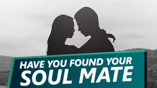Download These 5 Things Will Happen When You Meet Your Soul Mate Video