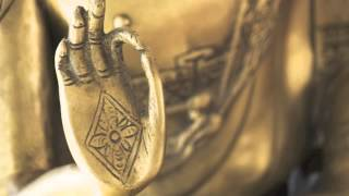 Download Tibetan Music Therapy with Spiritual Music Sounds for Zen Meditation Video