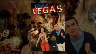Download Blast Vegas Video