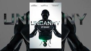 Download Uncanny Video