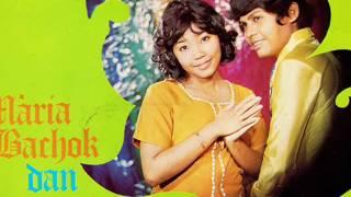 Download maria bachok & a ramlie kasih berbunga sepanjang musim Video