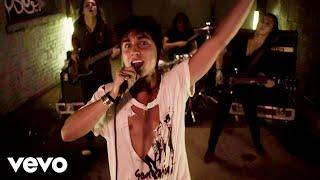 Download Greta Van Fleet - Highway Tune Video