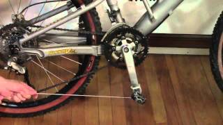 Download The Bicycle Pulling Puzzle Video