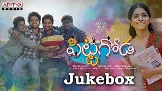 Download Pittagoda Telugu Movie Full Songs Jukebox | Vishwadev Rachakonda, Punarnavi Bhupalam | Kamlakhar Video