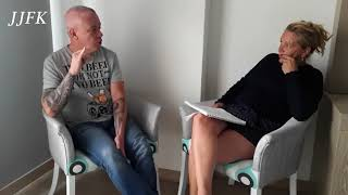 Download Captura Popeye y Tom (Parte 2) Video