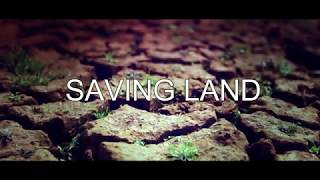 Download Saving Land: combating land degradation in West Africa Video