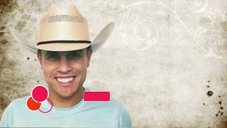 Download Dustin Lynch P2: Talks Dating Reba & Being A Woman For A Day Video