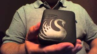 Download Nice Surprise on My First Order from JM Bullion......... Video