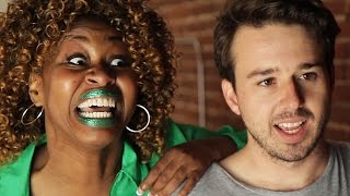 Download 8 Things Only Loud People Understand (w/ GloZell) Video