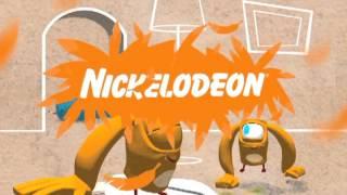 Download Quicktoons - Nick Bumpers Video