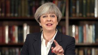Download Did Theresa May sabotage herself? Video
