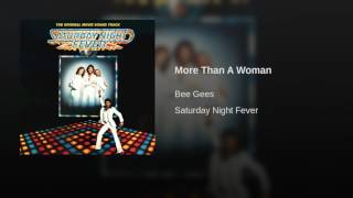 Download More Than A Woman Video