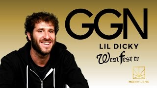 Download GGN Lil Dicky Video