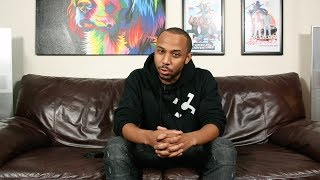 Download Mike Ross Breaks His Silence About ESPORTS Video