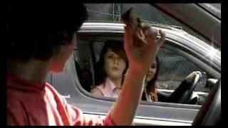 Download Clio Nokia Sito Esaurito Video
