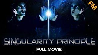 Download Singularity Principle (FULL MOVIE) Video
